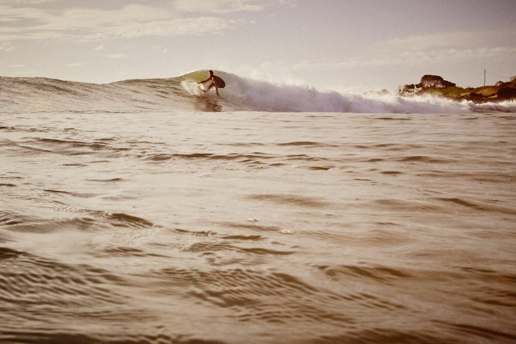SriLan_Surf14_687