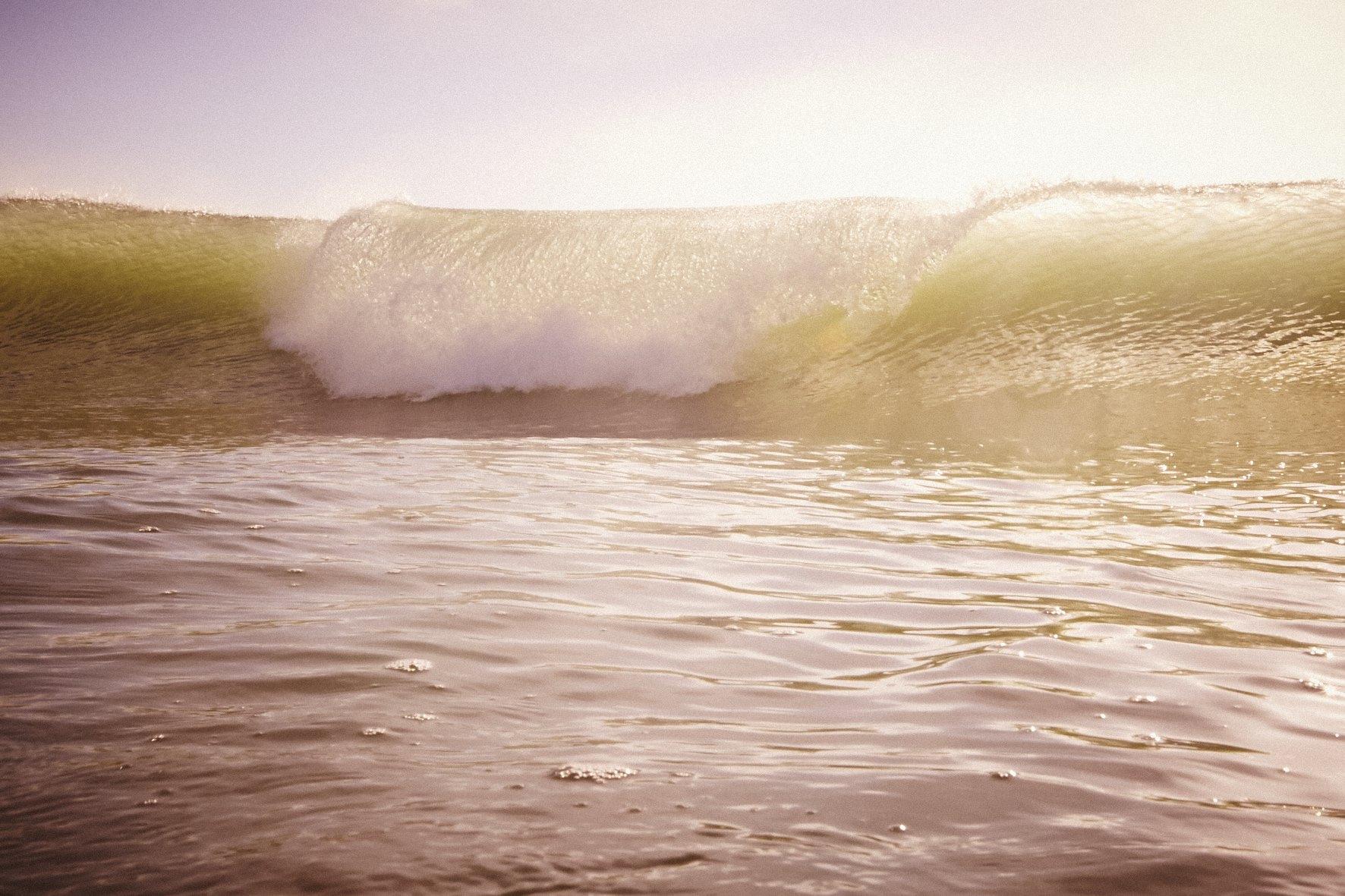 SriLan_Surf14_719