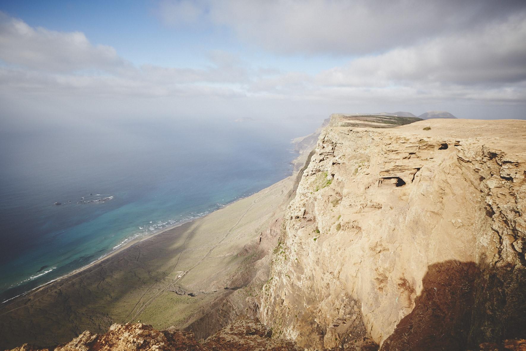Lanzarote_14_0453
