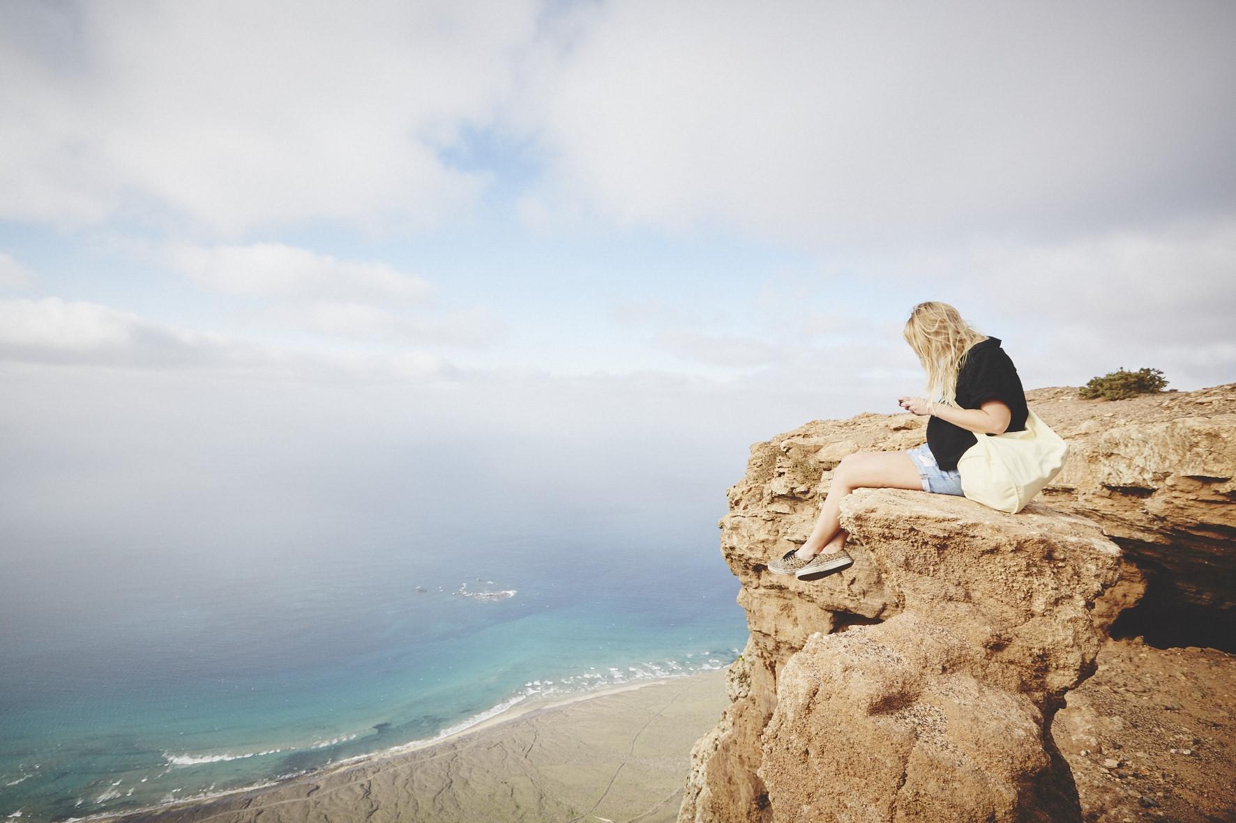 Lanzarote_14_0456