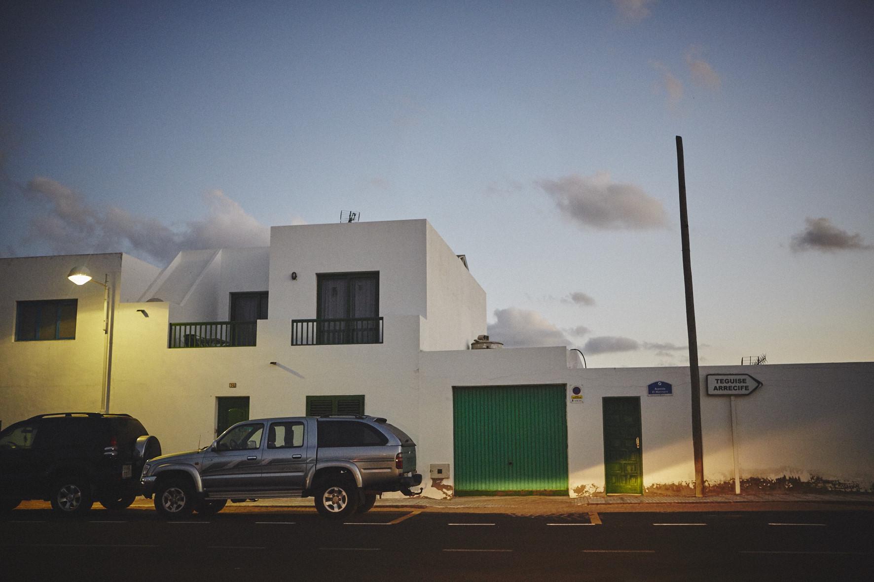 Lanzarote_14_0651