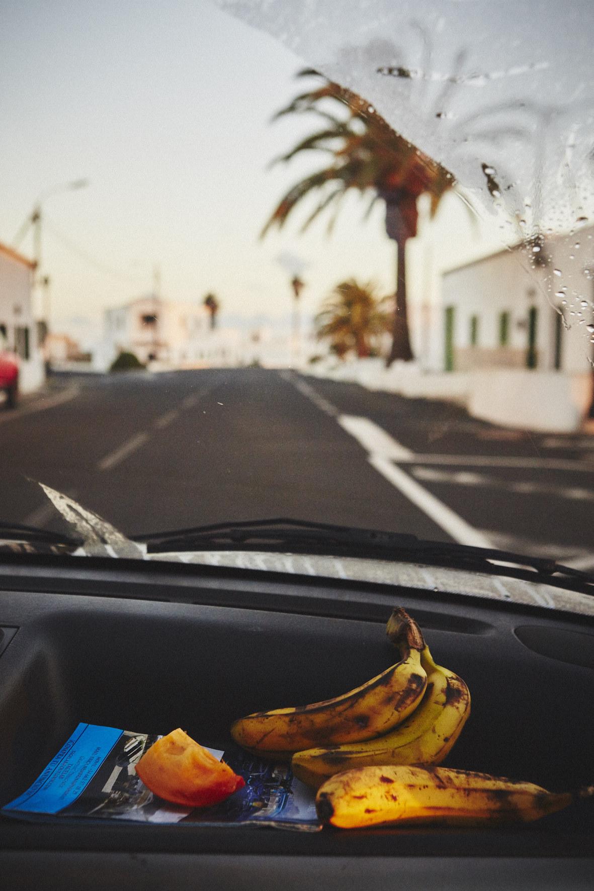 Lanzarote_14_0763