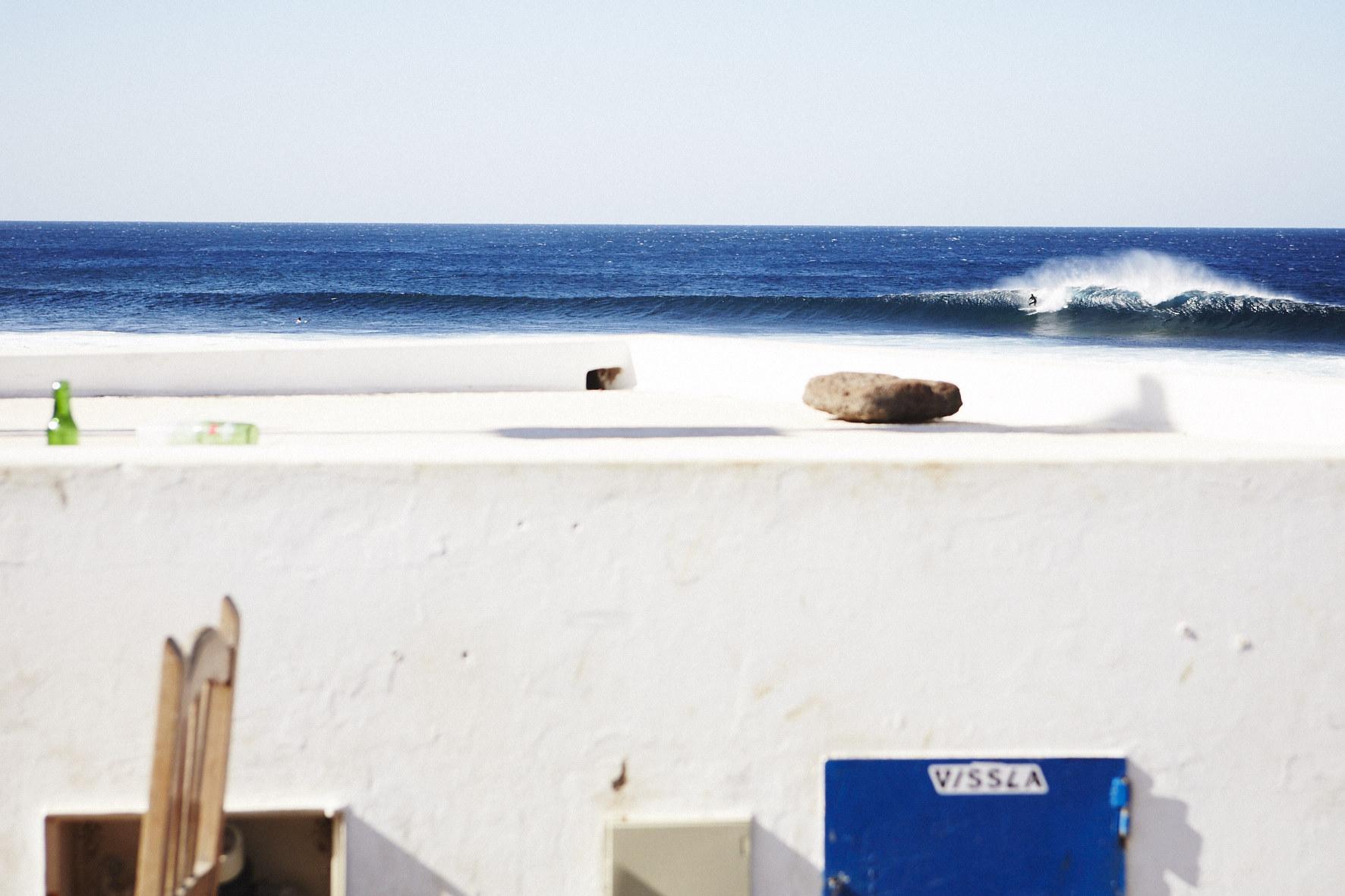 Lanzarote_14_0860
