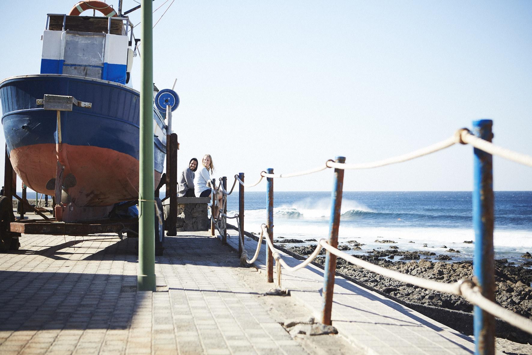 Lanzarote_14_0865