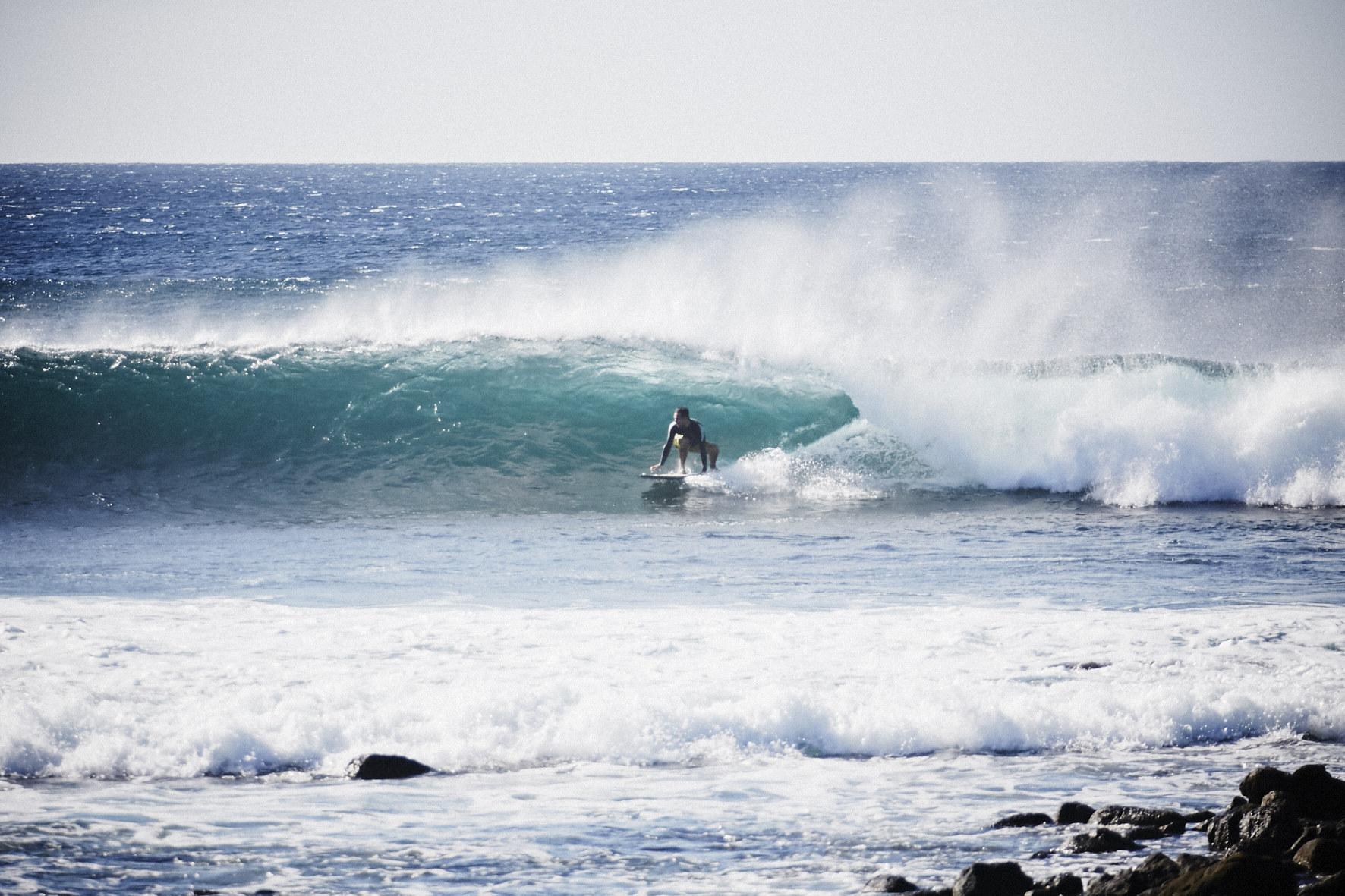 Lanzarote_14_0919