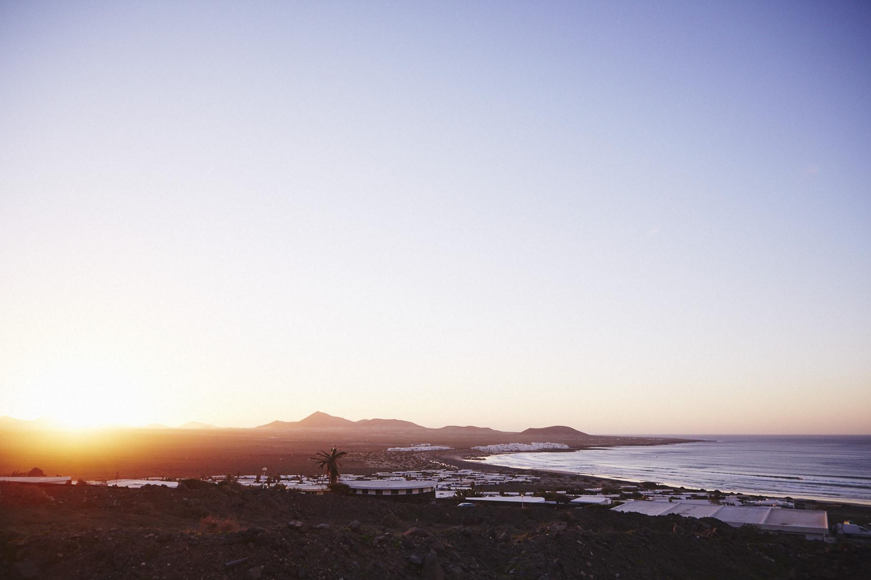 Lanzarote_14_1062