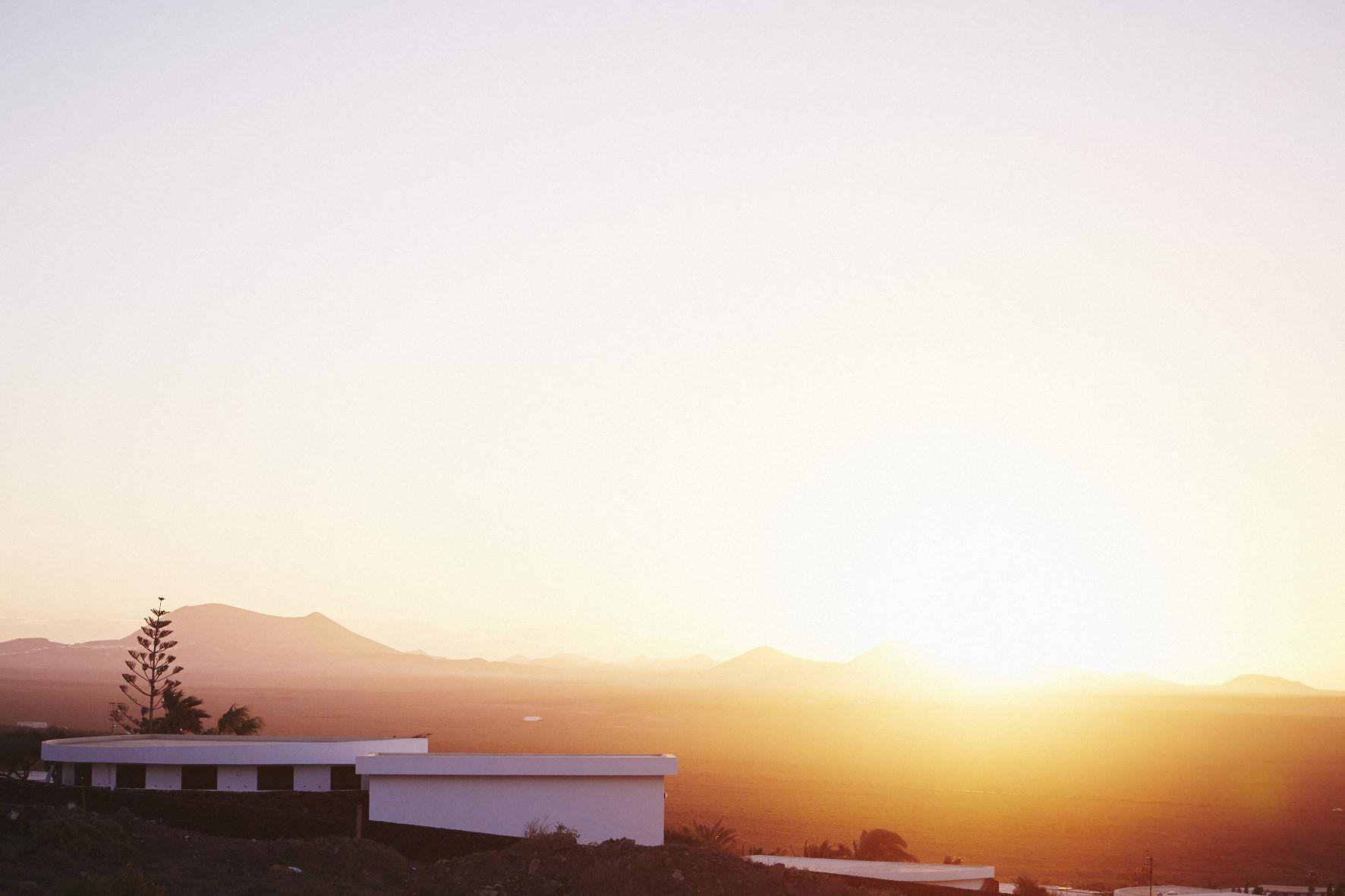 Lanzarote_14_1063