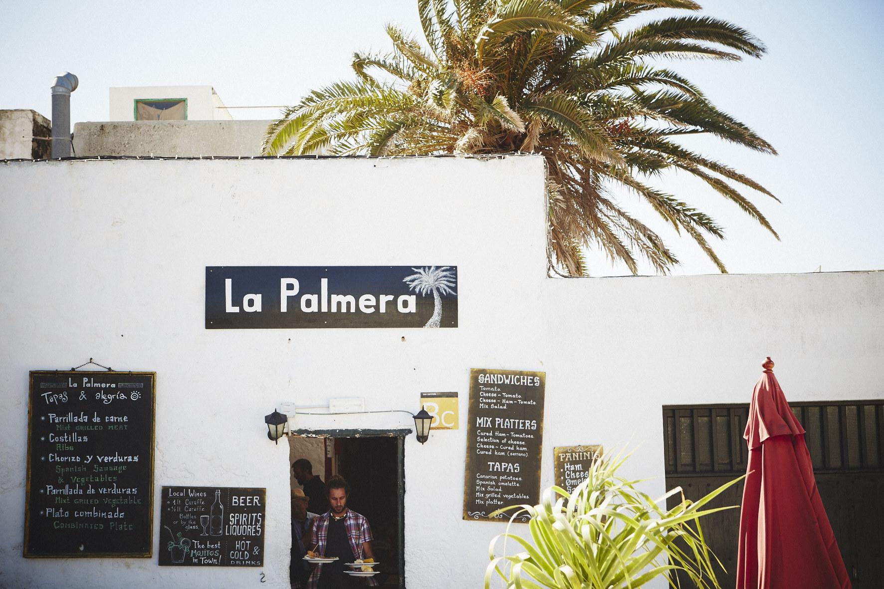 Lanzarote_14_1208