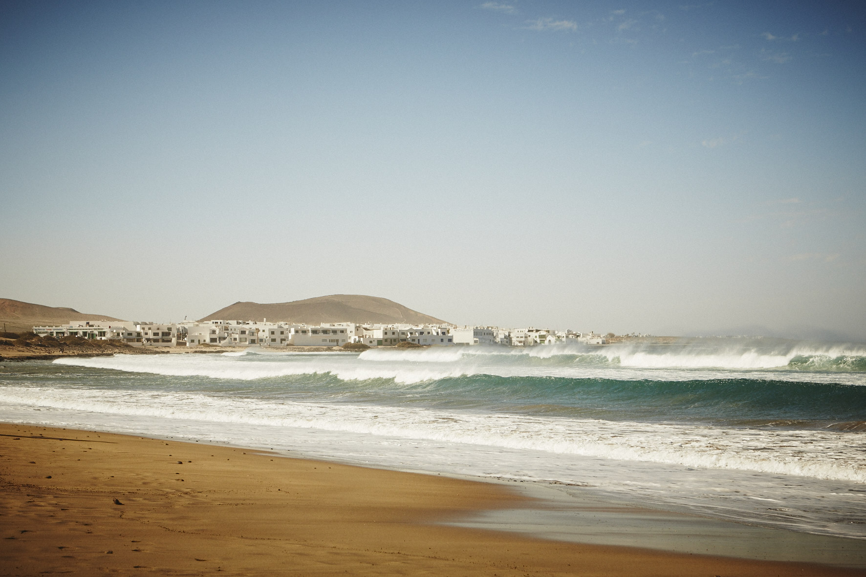 Lanzarote_14_1219