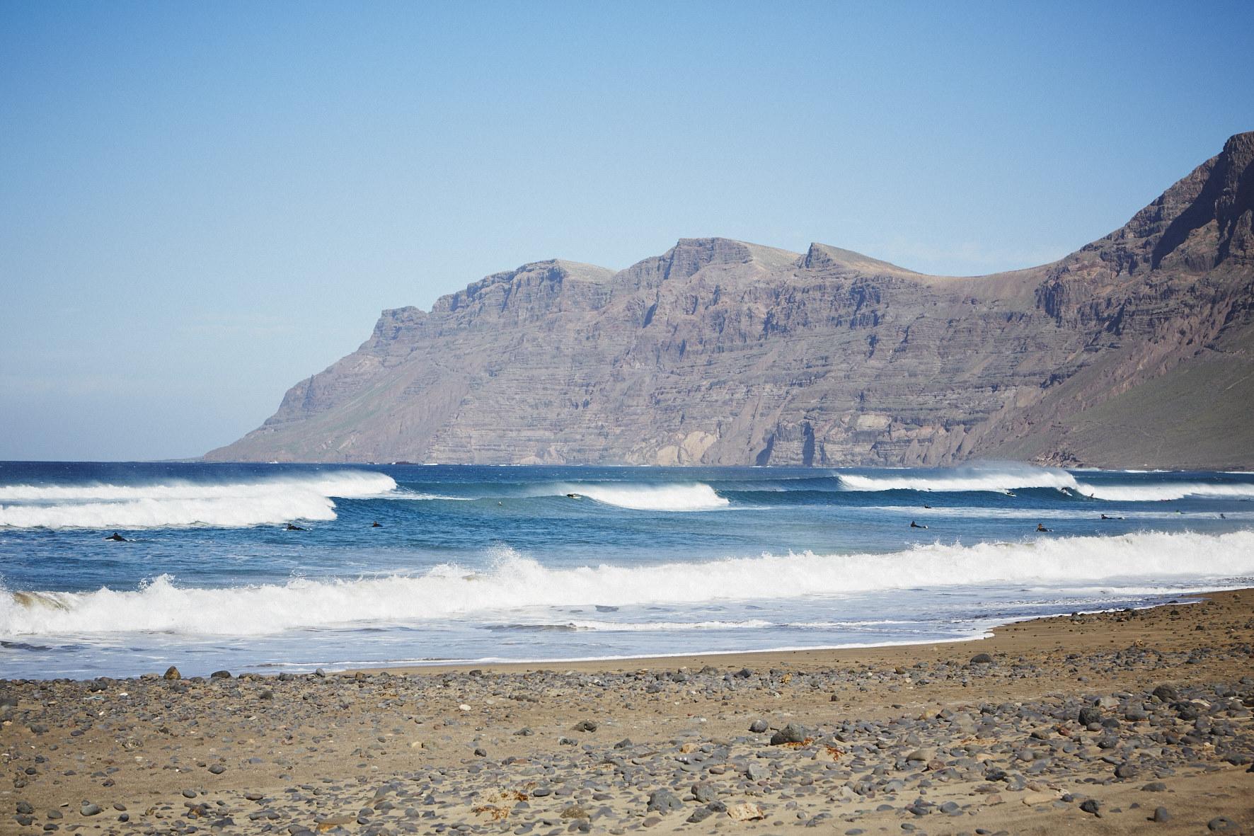 Lanzarote_14_1225