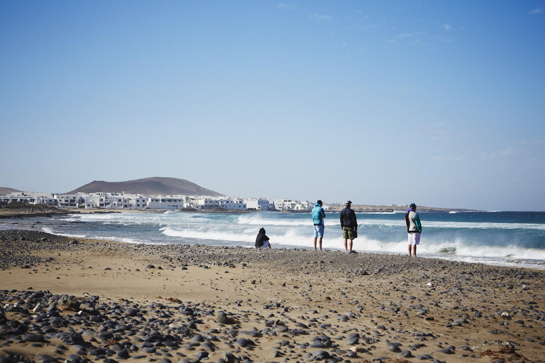 Lanzarote_14_1227