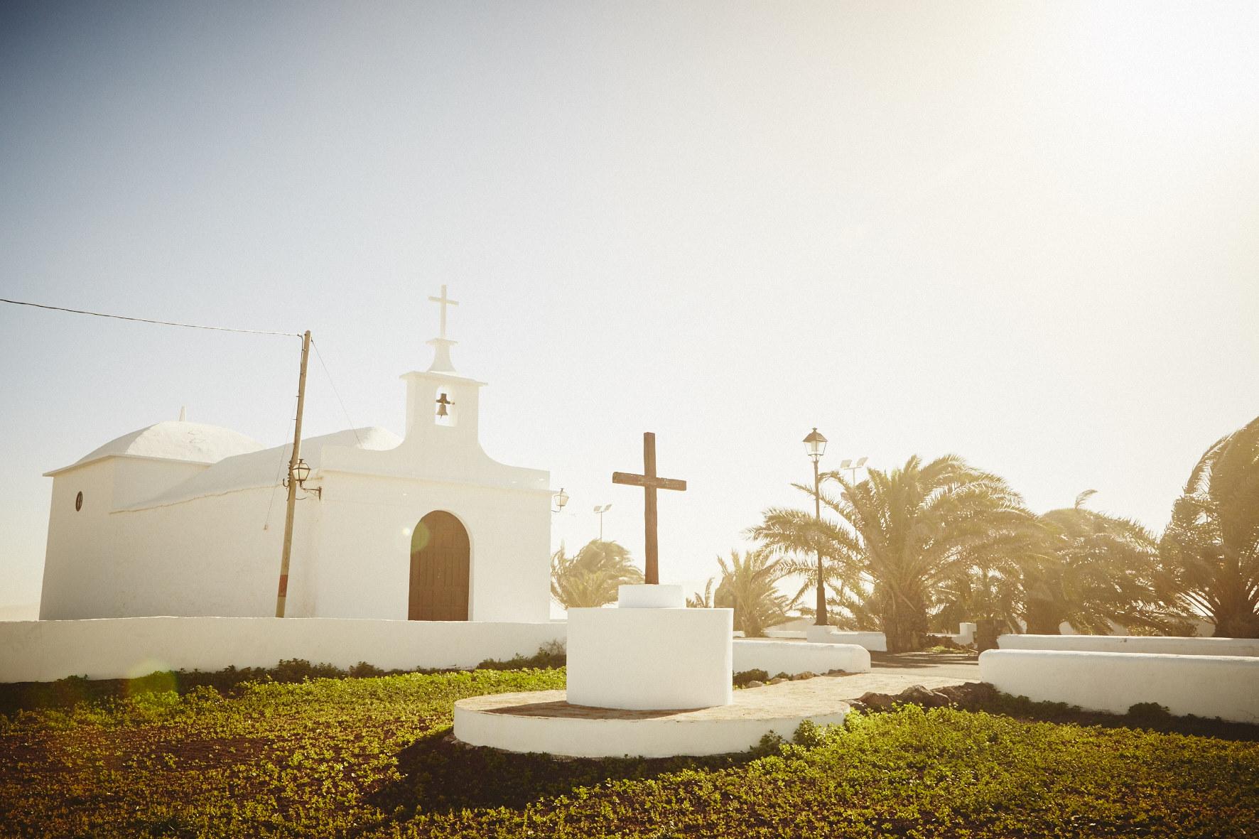 Lanzarote_14_1242